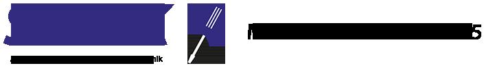 SAJAK Service Logo